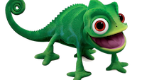 LizardMoji - Lizard Emoji And Stickers Pack messages sticker-11