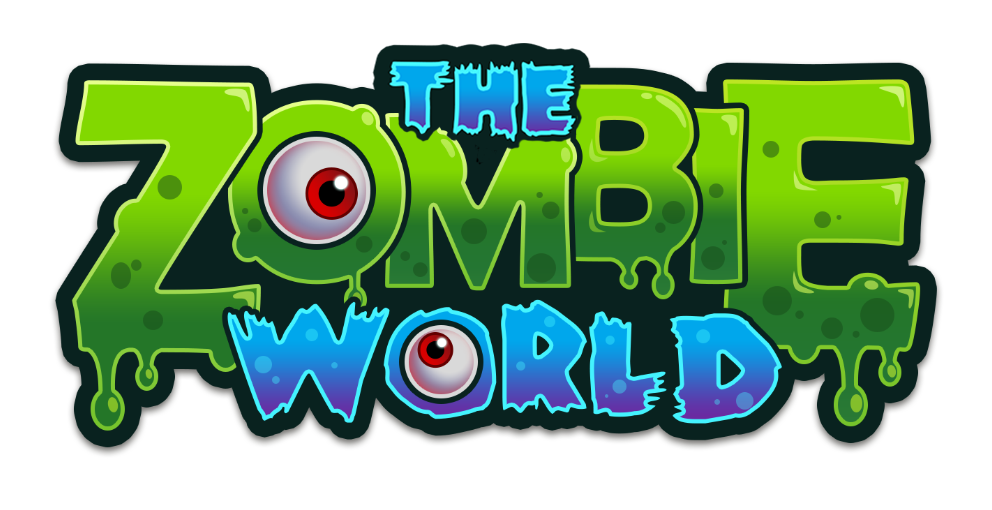 Lep's World Z - Zombie Games messages sticker-0