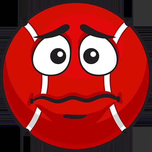 CricMoji - cricket emoji & stickers keyboard app messages sticker-9