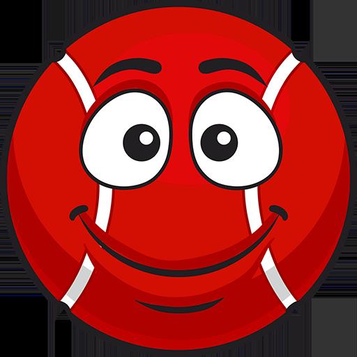 CricMoji - cricket emoji & stickers keyboard app messages sticker-0