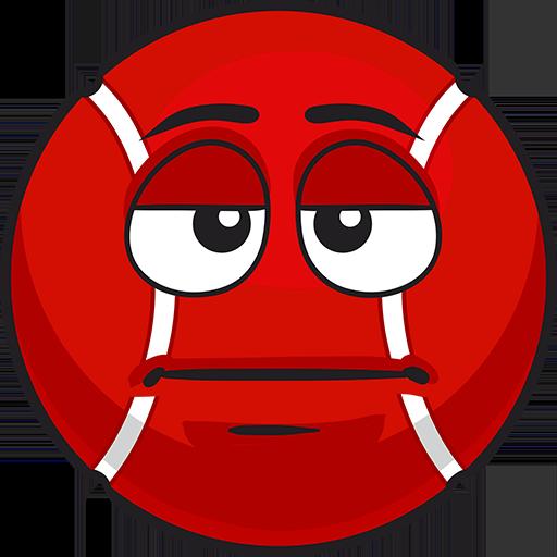 CricMoji - cricket emoji & stickers keyboard app messages sticker-10