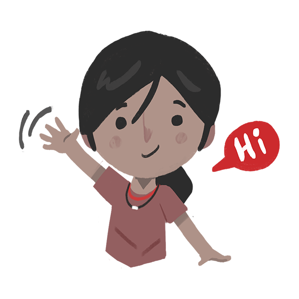 Uncharted: The Lost Legacy Stickers messages sticker-8