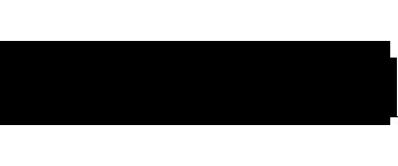 Unicode Faces messages sticker-10