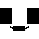 Unicode Faces messages sticker-5