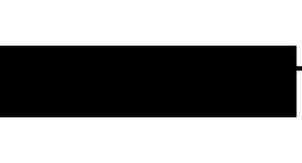 Unicode Faces messages sticker-8