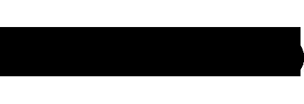 Unicode Faces messages sticker-3