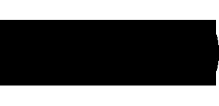 Unicode Faces messages sticker-1