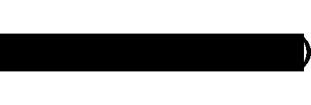 Unicode Faces messages sticker-4
