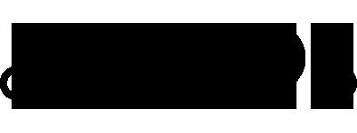 Unicode Faces messages sticker-9