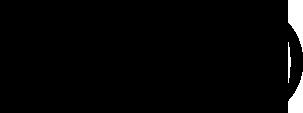 Unicode Faces messages sticker-11