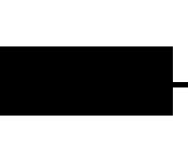 Unicode Faces messages sticker-2
