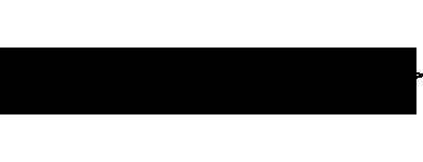 Unicode Faces messages sticker-6