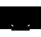 Unicode Faces messages sticker-7