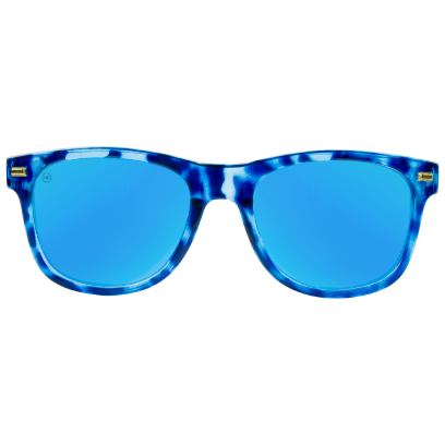 Knockaround Sunglasses messages sticker-2