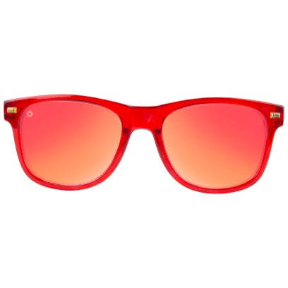 Knockaround Sunglasses messages sticker-3
