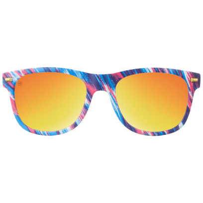 Knockaround Sunglasses messages sticker-0