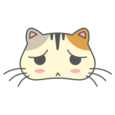 Kitty Emoji Lite messages sticker-4