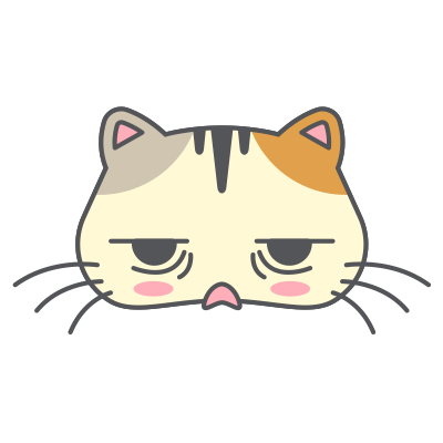 Kitty Emoji Lite messages sticker-2