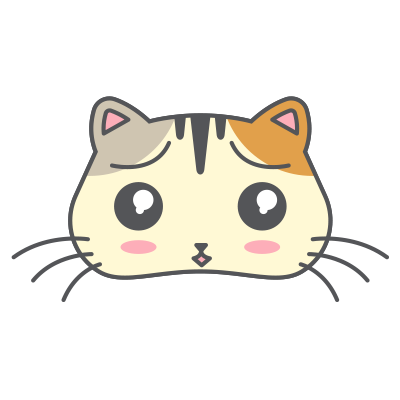 Kitty Emoji Lite messages sticker-6