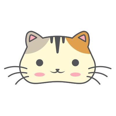 Kitty Emoji Lite messages sticker-0