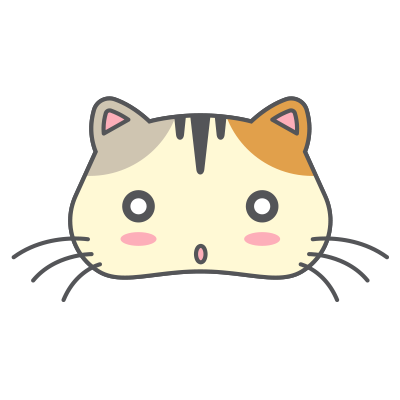 Kitty Emoji Lite messages sticker-8