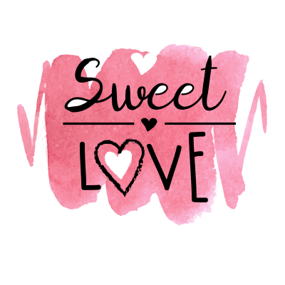 Love Emojis - Images for iMessage messages sticker-4