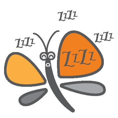 Fondation du CHUS messages sticker-6