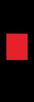 La Mirilla Roja Stickers messages sticker-4