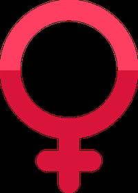 La Mirilla Roja Stickers messages sticker-9
