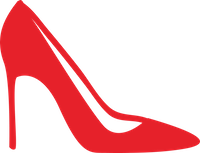 La Mirilla Roja Stickers messages sticker-11