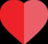 La Mirilla Roja Stickers messages sticker-3