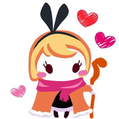 Miss Switch messages sticker-1