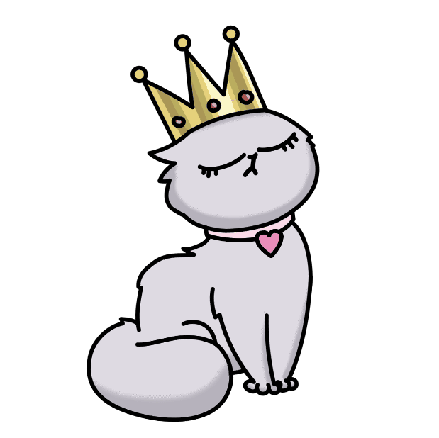 Simon S Cat Crunch Time Game