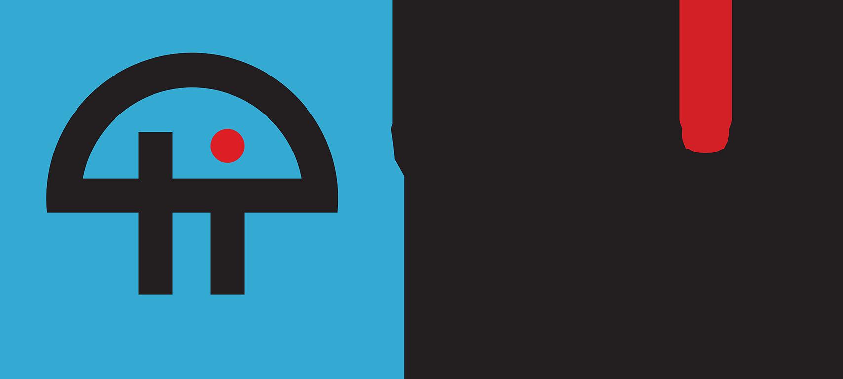 TWiT Stickers messages sticker-1