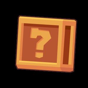 Questy Quest messages sticker-1