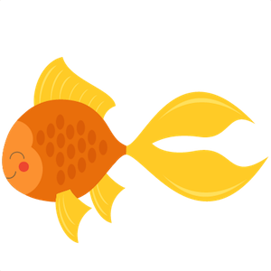 GoldFishMojis - GoldFish Emoji And Stickers messages sticker-0
