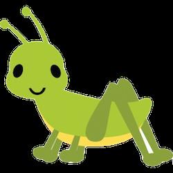 CricketMojis - Cricket Emojis And Stickers messages sticker-0