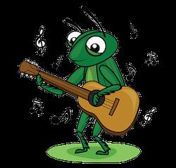 CricketMojis - Cricket Emojis And Stickers messages sticker-5