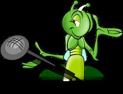 CricketMojis - Cricket Emojis And Stickers messages sticker-6