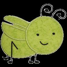 CricketMojis - Cricket Emojis And Stickers messages sticker-7