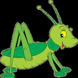 CricketMojis - Cricket Emojis And Stickers messages sticker-9