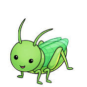 CricketMojis - Cricket Emojis And Stickers messages sticker-8