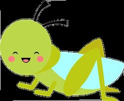 CricketMojis - Cricket Emojis And Stickers messages sticker-2