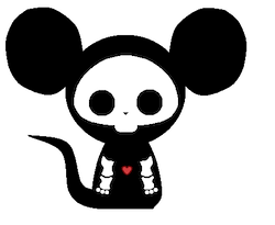 SkeletonMojis - Skeleton Emojis And Stickers messages sticker-7