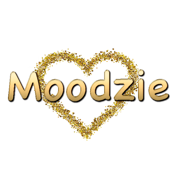 Moodzie and Emoji Sticker Pack For iMessage messages sticker-5