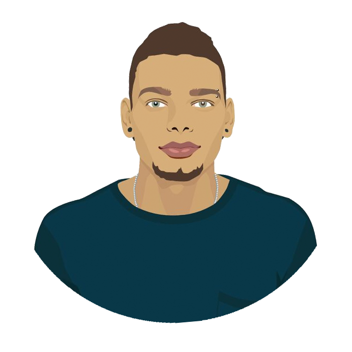 Kane Brown Sticker and Emoji Pack messages sticker-0