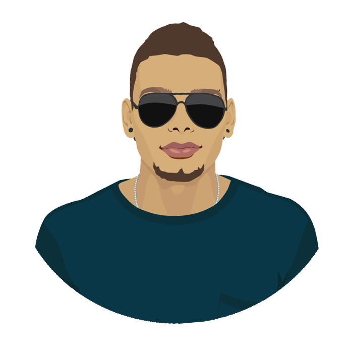 Kane Brown Sticker and Emoji Pack messages sticker-2