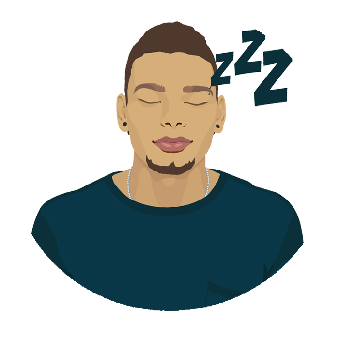 Kane Brown Sticker and Emoji Pack messages sticker-6