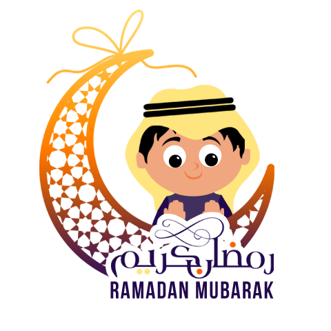 Muslim Greetings - Ramadan & Eid Stickers messages sticker-0