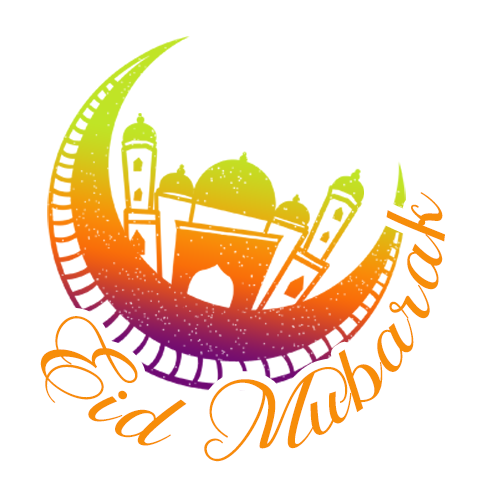 Muslim Greetings - Stickers messages sticker-1